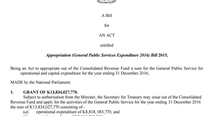 2016-budget-bill-clause-1